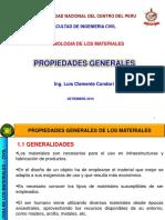 1RA-CLASE-PROPIEDADES-GENERALES