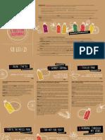 Meniu-de-vara-2019_DETOX_fara_intro.pdf