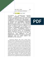 22-Montesclaros-vs-Comelec