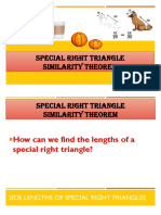 5.-Special-Right-Triangle-Similarity-Theorem