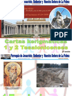 Cartas kerigmaticas_2