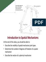 V24-SpatialIntro.pdf