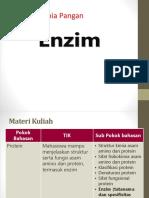 kulian-enzim.pptx