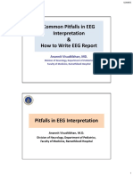 EEG 2010 Pitfalls in EEG Interpretation-Anannit HO