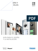 Guia-Tecnica-2-Hilos-Tegui.pdf