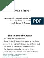 6B_while_loops.pdf