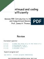 7B_loops_continued.pdf