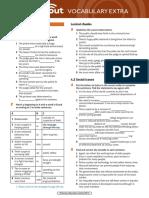 Speakout-Vocabulary-Extra-Advanced-Unit-04.pdf