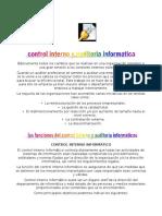 Control_interno_de_auditoria_informatica