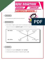 Complemento-Agente-para-Quinto-de-Secundaria.doc