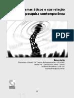 88-280-1-PB.pdf