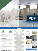 folder-forros