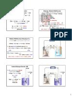 Ch19notes.pdf