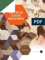 Gestão de Custos Industriais.pdf