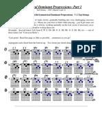 SymmetricalDominantProgressions_Part1_1987-03-14.pdf