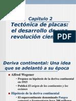 cap02-Tectonica.ppt