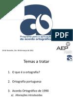 Sousa_M._-_Aplicacao_do_Acordo_Ortografi.pdf