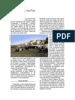 Sousa_M._-_Ir_a_banhos_na_Foz.pdf