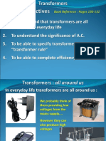 Physics_A2_42_Transformers.ppt