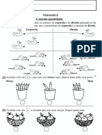 1-anofichasmatemtica-110506165653-phpapp01.pdf