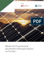 Modes_de_Financement_des_Projets_dEnergie_Solaire_en_Tunisie_BD