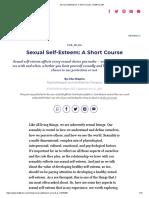 Sexual Self-Esteem_ A Short Course _ HuffPost Life.pdf