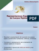 FS01ARepresentacionEspacial