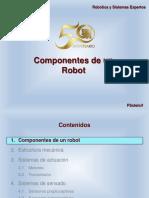 FS04ComponentesRobot