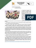 diagnostico lengua_castellana_grado_11.pdf