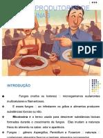 FUNGOS PRODUTORES DE MICOTOXINAS.pdf
