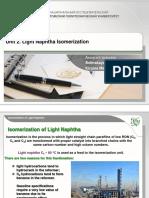 Unit9_LightNaphthaIsomerization_Lecture