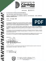 Circular_0000006_2020_programacion_examenes_medicos (1).pdf