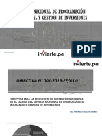 DIRECTIVA 1-2019 (2)