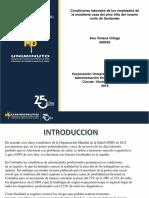 diapositiva de casa del pino - copia