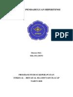 LAPORAN-PENDAHULUAN-HIPERTENSI.docx