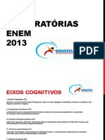 ENEM_2013.ppt