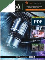 Revista Urabaì 2019 (1) Pag 16 a 37