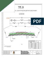 TCS - 5A GONDPIPARI COPY.pdf