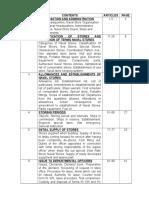 INBR 12 TYPEING page 01 to 112.doc