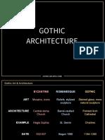 3d_-_gothic_architecture.ppt