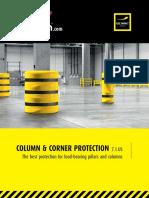 Brochure ColumnProtection_US