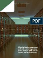 R1.0.FK.25.42Bar.Cryptzo.Brochure.pdf