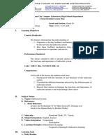 Feb 5 2020- endocrine system g10