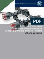 BPW_VB-W_Mechanical_Suspensions