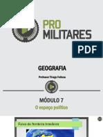 m_o-espaco-politico.pdf