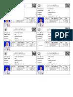 KARTU Simulasi Ujian Nasional Berbasis Komputer - Tahun Ajaran 2019_2020