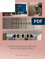 everything-looks-better-with-the-right-light.pdf
