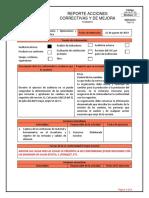 (GA-CA-FT-03) NC 6 INGENIERÍA - OPERACIONES Y LOGÍSTICA(2)