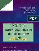 EDUC2133_IntroductionToCurriculumDevelopment-Lesson1.pptx
