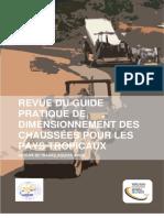 PIARC_Chaussées_pays_tropicaux.pdf